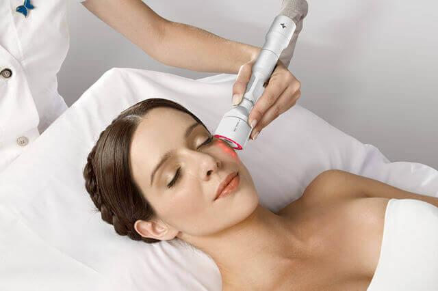 """ROWE pe Eva.ro: """"Cele mai eficiente echipamente de medicina estetica pentru o piele perfecta!"""""""